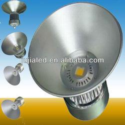 best quality good manufacturer led high bay light for led residential light