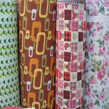 fashion new design soft satin textile fabric manufacturers