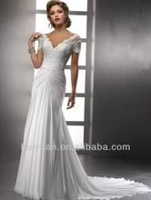 white formal dresses for wedding