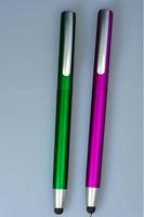Multi-use Promotional Cheap Gift Stylus Pen