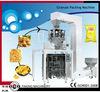 VFFS-520 Automatic granule sachet packing machine