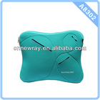 Special Design Neoprene Computer Case Aoking Laptop Bag