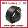 ball joint bearing, spherical plain bearing GEG25ET-2RS