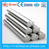 tianjin density of steel bar/stainless steel bar