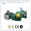 Ny-180 quente giro hidráulico fechado máquina para extintor de incêndio