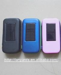 solar ego case