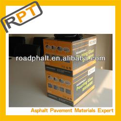 ROADPHALT bitumen crack sealant material