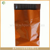 High quality custom poly bags,custom printed poly mailers