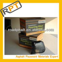 ROADPHALT edge crack filler material