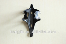 Carbon Bottle cage. pina bottle cage Carbon fiber Water cage. Light weight 25g only .Toary T700