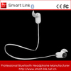 2014 new smallest bluetooth headsets with pure sound quality