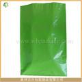 De alta calidad de correo de la bolsa de plástico, bolsas de correo