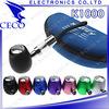Big Stock! kamry e pipe vaporizer k1000   k1000 ecig mod   k1000 e-cig from china manufacturer