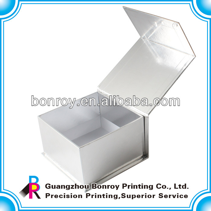 Wedding Invitations China is great invitations template