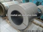 Quality cold rolling titanium sheet