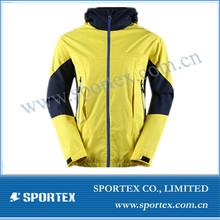 OEM New arrival mens ski clothing, mens ski suits2014,New design mens outdoor gear