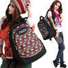 backpack manufacturers china travelling backpack computer bag TBP502