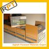 ROADPHALT crack sealant material for asphalt