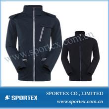 OEM hot sale ski apparel for men, mens ski jacket2014,New design mens ski clothing