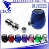 Big Stock! kamry electronic cigarette k1000 epipe   e cigar k1000   vape mod k1000 from china manufacturer