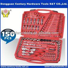 150pcs car accessories suzuki car diagnostic tool