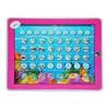 shenzhen XHAIZ Spanish educational toys,preschool English&Spanish language learning toys