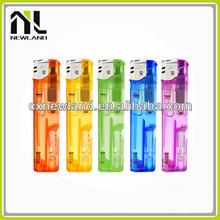 lighters refill butane gas