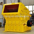 Chine en tête rotor broyeur à percussion roche sur alibaba/machines. acheteur de premier choix