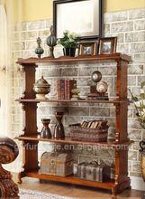 antique living room suite