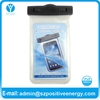Waterproof Case with IPX8 Certificate for iPhone 5, 5G, 4, 4S, 3G, 3GS / Samsung Galaxy