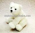Juguetes de peluche oso polar/oso polar disfraces/osos polares