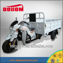 Air cooling moto vehicle hot sale price