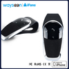 bluetooth handsfree car kit with caller id,mobile phone bluetooth handsfree car kit with NFC