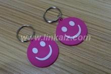 New style stylish funny keychain toy