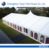 Large outdoor church event tents in south africa