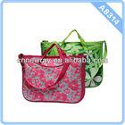 Notebook Laptop Macbook Bag Case Pouch 19 Inch Laptop Bag