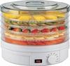 household Electric food dehydrator HF-01