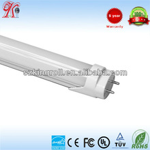 2012 new SMD 2835 led tube 8