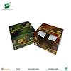 CUSTOM PRINTED BOX SLEEVES FP5001349