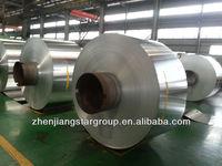 aluminium foil jakarta