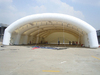Large inflatable marquee for party S1057