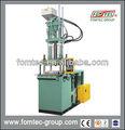 vertical de moldeo por inyección de la máquina 100 tonelada