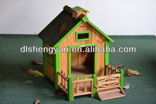 2014 New Products Cheap Dog Cage