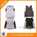 Lacrosse uniforme, sublimada uniformes de lacrosse, diseño personalizado de lacrosse pinnies