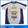 custom dry fit tshirts men new design sport tshirts