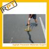 ROADPHALT joint sealant for asphaltic pavement material