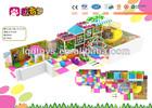 Professional Morden Playground Design,Attractive Toy Indoor Playground,Custom Kid Indoor Play Area