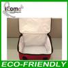Best selling promotional pvc wine cooler bag