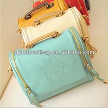 Newest Fashion Branded Designer Handbags 2014