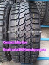 33 12.50 r15 off road tires